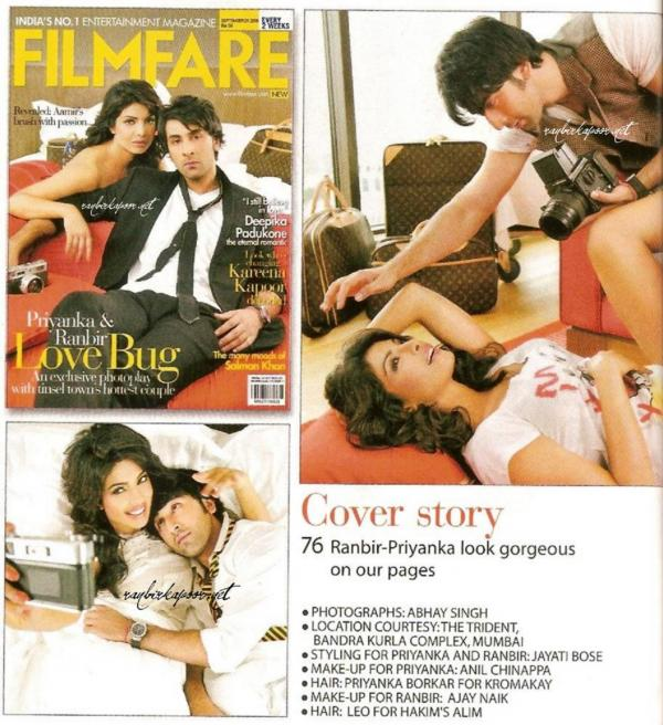 Priyanka Chopra - Stránka 2 Priyanka+Chopra+%26+Ranbir+Kapoor%27s+Filmfare+2010+7