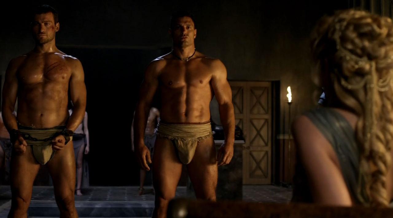 karen david sex scene