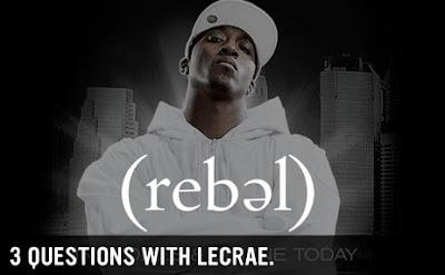 lecrae new album download