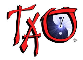 L'énergie sexuelle du TAO - 4 dans SEXUALITE tao-copy