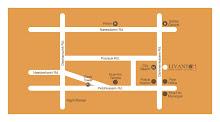 แผนที่ คลิกขนาดใหญ่>>>>>