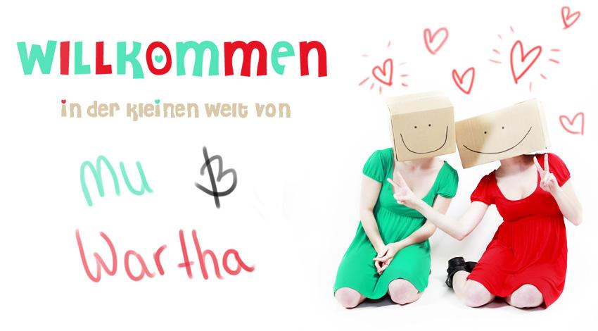 Mu & Wartha