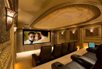 Cinema do castelo Home_theaters_131