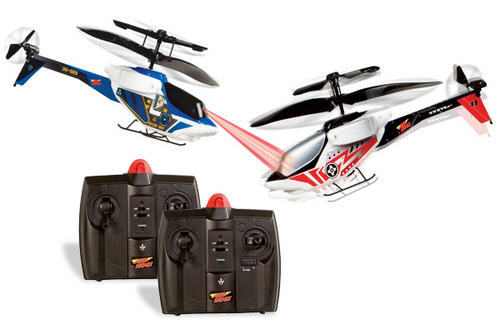 Remote Control Toys: Choosing Remote Control Toys