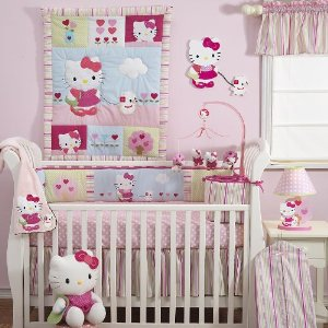 Baby Crib Bedding Sets Baby Crib Bedding Nursery Boy