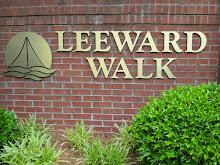 Leeward Walk