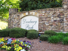 Danbury Park