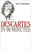 Descartes in 90 mintues