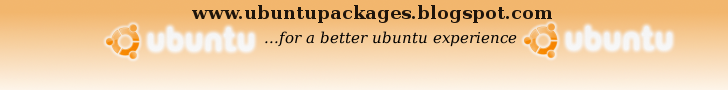 www.ubuntupackages.blogspot.com