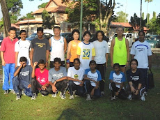 IPOH INT'L RUN CLINIC
