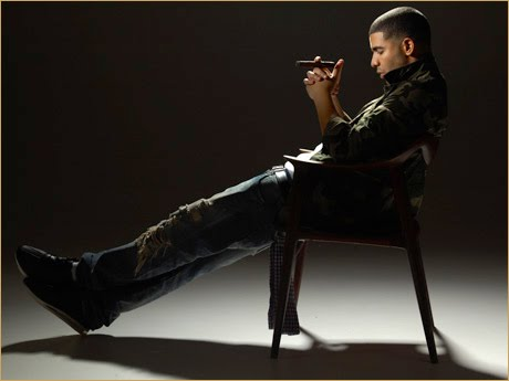 Drake and Nicki Minaj XXL Photo shoot. Posted by Sweet and Low Show at 10:00 AM middot; Newer Post Older Post Home