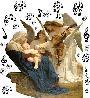 http://2.bp.blogspot.com/_SuB3XwnGSXQ/TLdudfCLYPI/AAAAAAAAAhY/DNwXVTvZaeo/s1600/Maria__y_los_angeles_musica.JPG