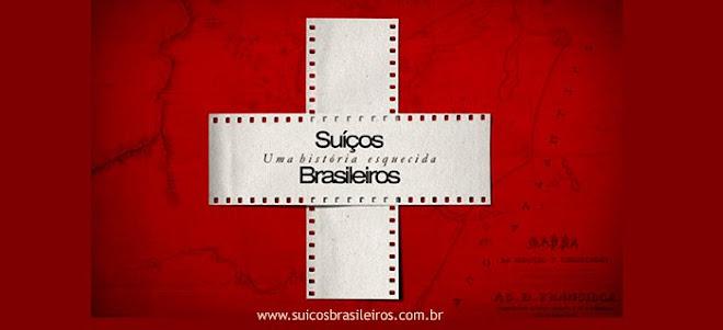 Suíços Brasileiros