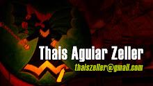 Thais Aguiar Zeller