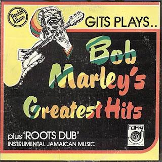 Lloyd Willis. dans Lloyd Willis Lloyd+Willis+-+Gits+Plays+Bob+Marley%27s+Greatest+Hits+%5B1977%5D