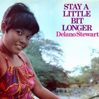 Delano Stewart. dans Delano Stewart 2475