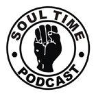 Podcast Soul Time