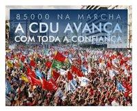Lisboa, 23 de Maio 2009.
