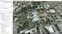 DESCARGA GOOGLE EARTH AQUI