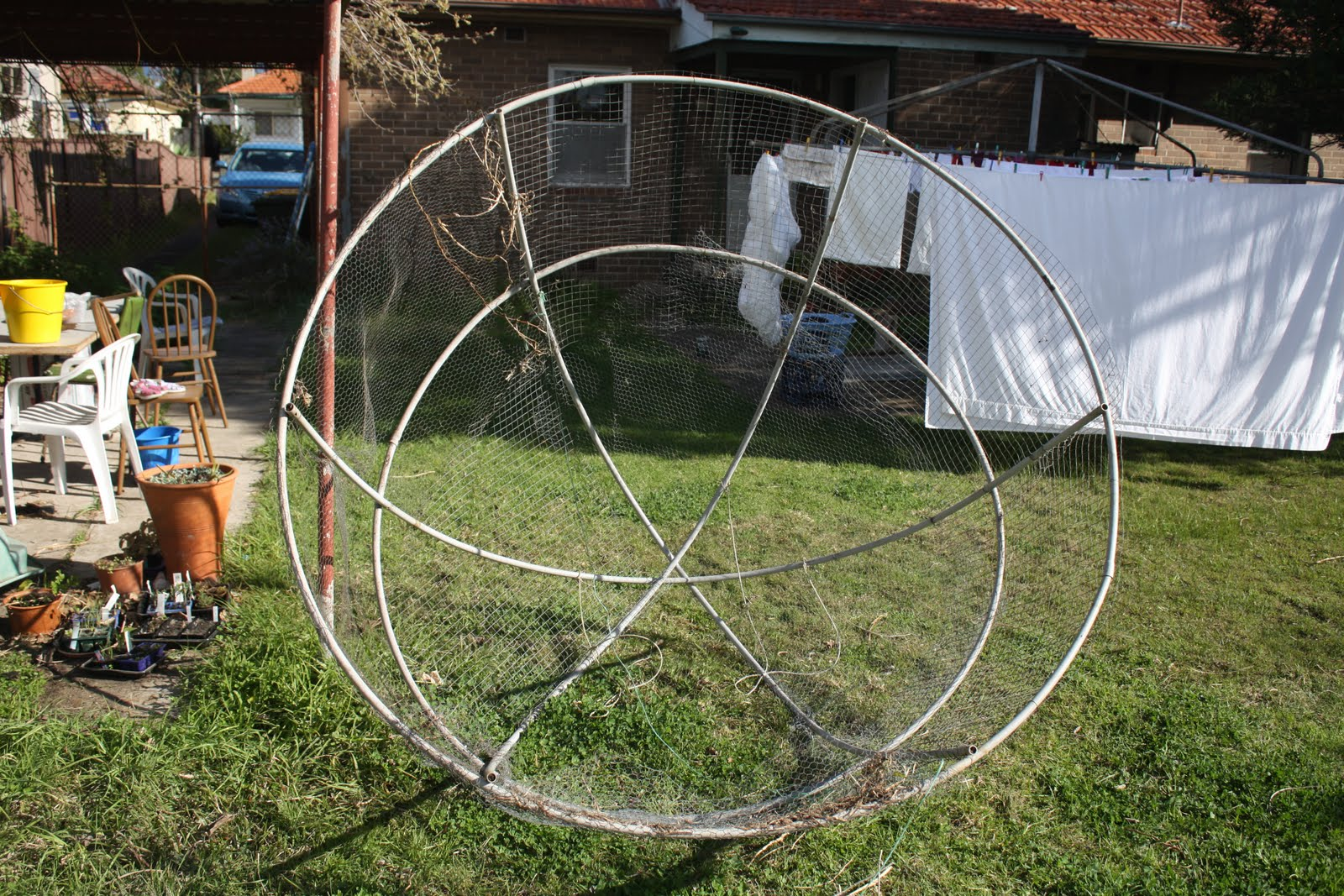 backyard astronomy domes pics about space