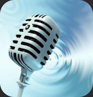 [microfono.jpg]