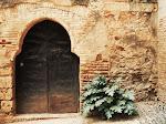 Subirás al Cielo si llamas a esta puerta...