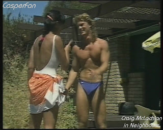 craig mclachlan nude