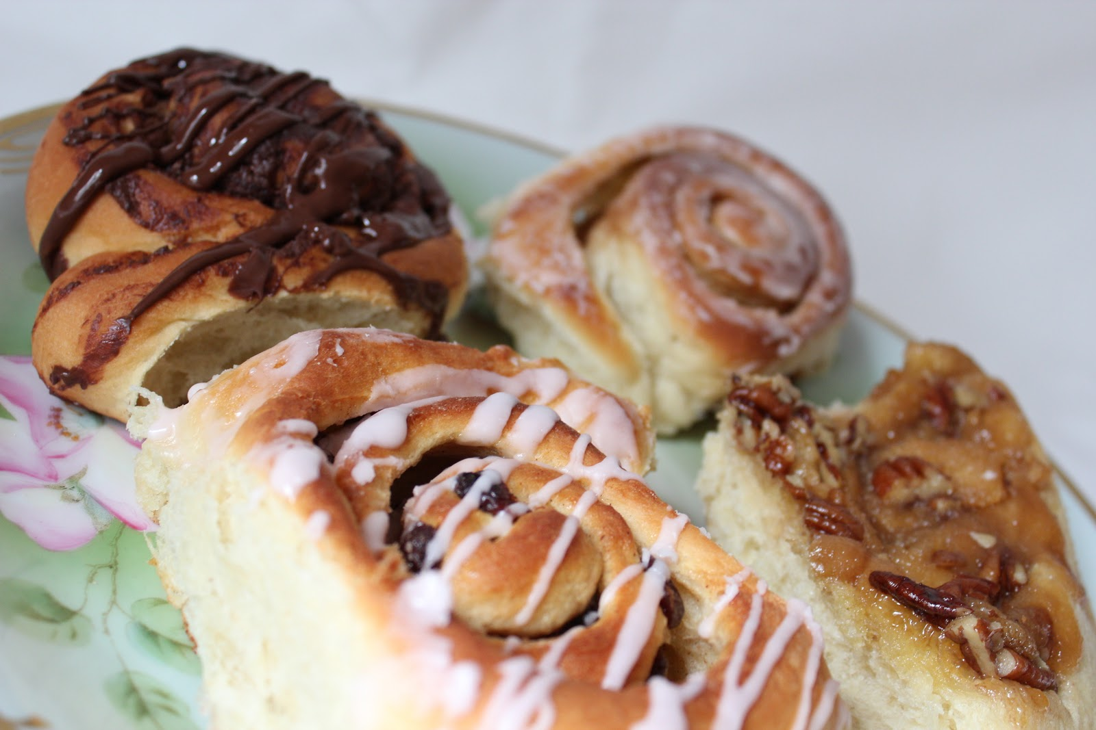... caramel pecan rolls caramel pecan sticky buns these buns are made from
