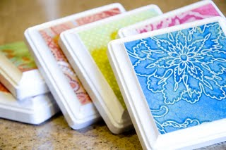 [finished-coasters-1-724781.<span class=