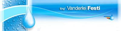 VanderleiFesti.com
