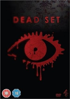 Dead Set - Download Torrent Legendado (HDTV)