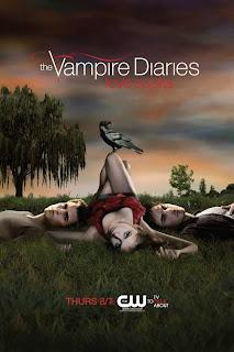 http://2.bp.blogspot.com/_Su_Se6O3Ds4/SxLv_0g2VMI/AAAAAAAAA4Q/cGlS3OVCiCM/s1600/The+Vampire+Diaries.jpg
