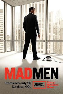 MAD MEN   1ª, 2ª, 3ª, 4ª e 5ª TEMPORADA LEGENDADO