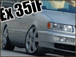 Ex 35iF VR6