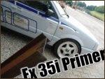Ex 35i Primer