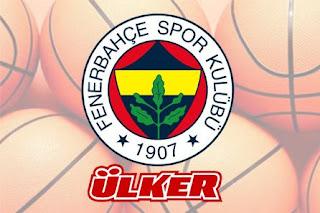 http://2.bp.blogspot.com/_SugU7SnxLug/SgBjkXtW3EI/AAAAAAAAAEo/UtuwZ2NNxGI/s320/logo.jpg
