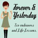 http://foreverandyesterday.blogspot.com/