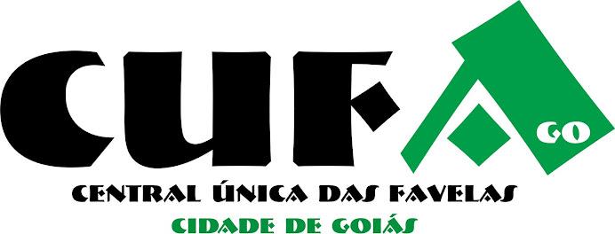 CUFA Cidade de Goiás