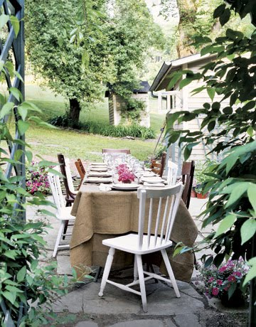 Image:Country Living