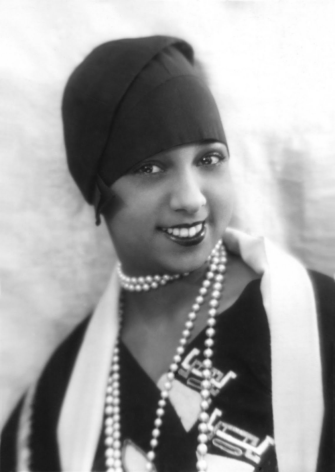 Displaying 19> Images For - Josephine Baker Quotes...