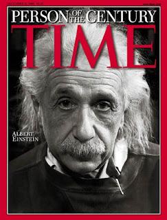 http://2.bp.blogspot.com/_SvBDjjzaqUQ/R5P_1AOoGKI/AAAAAAAAAKU/xvbJSO7VWWo/s200/Einstein_TIME_Person_of_the_Century.jpg