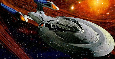 [Image: 7+NCC-1701-E+First+Contact+Invading+Borg.jpg]