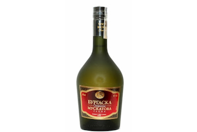 Another Source Buying Bulgarian Rakia Online