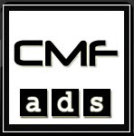 CMF Ads For More Traffic - Now Under Kamila's Belt