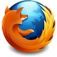 Kamila's Choice - Firefox 3.5 or EC Toolbar - Who Won?