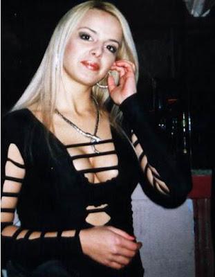 bulgarian pop folk divas sonya