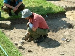 More Ancient Gold Found In SE Bulgaria