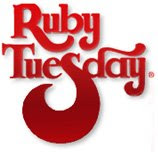 Ruby tuesday 39 s chicken quesadillas secret recipe - Ruby tuesday garden bar and grill ...