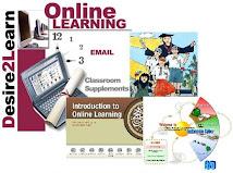 Banjar Cyber School