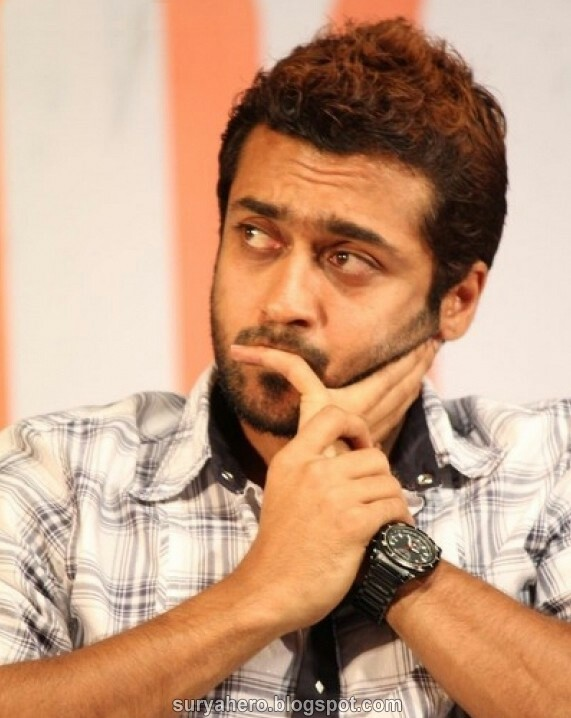 Actor surya latest photo gallery actor surya surya latest photo gallery altavistaventures Image collections